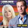 Making Love Out Of Nothing At All 2011 (feat. Beener Keekee & Matt Petrin) - Single, Bonnie Tyler