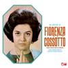 The Artistry Of Fiorenza Cossotto (Remastered), Fiorenza Cossotto, Ricordi Symphony Orchestra & Gianandrea Gavazzeni