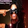 Rasheeda - Boss B*tch Swagg