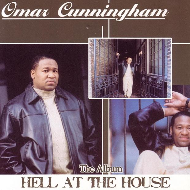 Hell at the house by omar cunningham on apple music for Top 10 house songs of all time