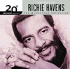 Richie Havens - Strawberry Fields Forever