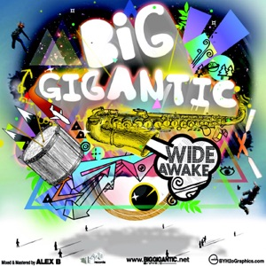 Wide Awake Mp3 Download