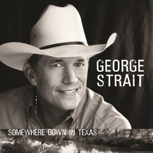 Somewhere Down In Texas Mp3 Download
