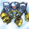 Air Man Ga Taosenai - EP