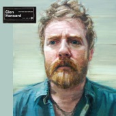 Glen Hansard - Song of Good Hope