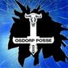 Osdorp Posse - Hard Met M'n Hart