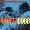 Smooth Sailing  - Arnett Cobb