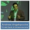 Private Equity & Entrepreneurship - 2. Chapter Segments