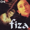 Fiza Original Motion Picture Soundtrack