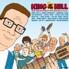 King of the Hill (Music from and Inspired by the TV Series King of the Hill)