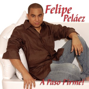 A Paso Firme Mp3 Download