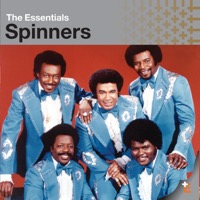 The Spinners: The Essentials: The Spinners (iTunes)