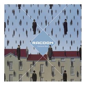 Racoon - No Mercy - Line Dance Music