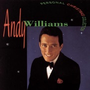 white christmas white christmas andy williams - Andy Williams White Christmas