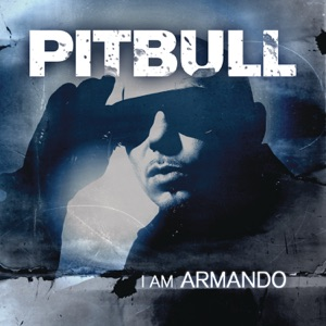 I Am Armando - Armando Reloaded Mp3 Download