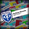Perfecto Records - Best of 2011