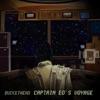 Captain EO s Voyage