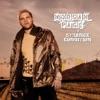 Strange Condition Remixes Single