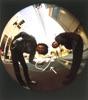 3カウント - Single ジャケット写真
