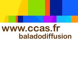 ccas - www.ccas.fr
