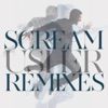 Scream (Remixes)