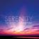 Various Artists - Serenity - The Beauty of Arvo Pärt
