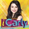 iSoundtrack II - iCarly (Music from and Inspired by the Hit TV Show), Various Artists