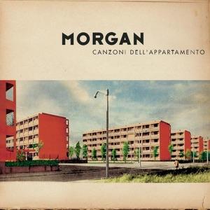 MORGAN                        ?