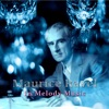 Maurice Ravel: In Melody Music