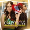 Farruko - Crazy in Love feat Natti Natasha  Single Album