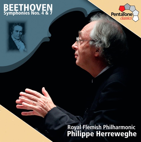 DOWNLOAD MP3: Royal Flemish Philharmonic Orchestra