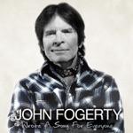 John Fogerty - Wrote a Song for Everyone (with Miranda Lambert)