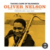 Doxy  - Oliver Nelson