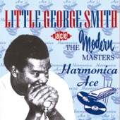 Little George Smith - Telephone Blues