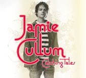 Catching Tales (Deluxe Edition)