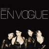 Best of En Vogue