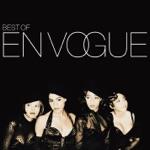 En Vogue & Salt-N-Pepa - Whatta Man (Salt-N-Pepa feat. en Vogue) [with En Vogue]