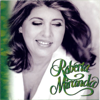 Histórias de Amor - Roberta Miranda