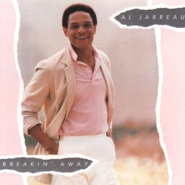 Al Jarreau - Easy