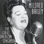 Mildred Bailey & Red Norvo and His Orchestra - Please Be Kind