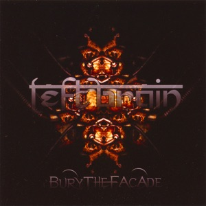 Bury the Facade Mp3 Download