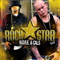 Rockstar Ft. N.O.R.E - Single Mp3 Download