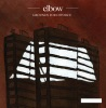 Grounds for Divorce (Single), Elbow