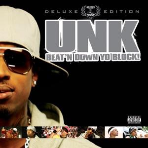 Beat'n Down Yo Block (Deluxe) Mp3 Download