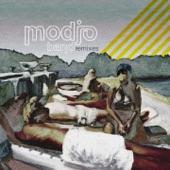 Modjo - No More Tears (Highpass vs. Triple X Radio Edit)