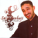 Lalla Aîcha (Version hamdouchiya) - Saïd Senhaji