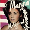Hollywood - EP, Marina and The Diamonds