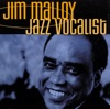 Love Dance  - Jim Malloy
