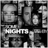 Icon Some Nights - Single