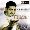 Dildar